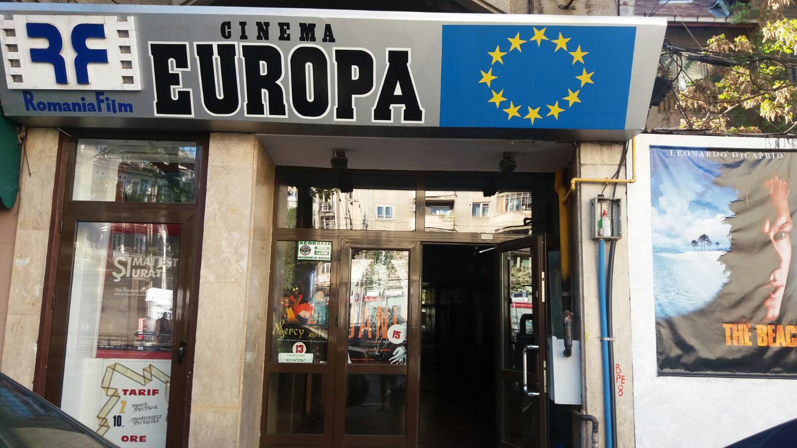 cinema europa zweibrГјcken programm