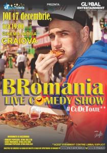 BRomania -Craiova 50x70_new