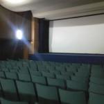 Cinema Modern Pitesti