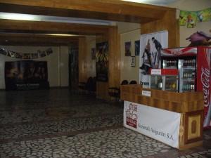 Hol Cinema MODERN 3