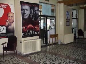 Hol Cinema MODERN 4