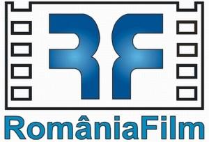 RomaniaFilm