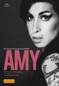 amy2015