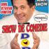 Doru Octavian Dumitru – Show de comedie – Targu Jiu