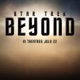 Imagini Star Trek Beyond