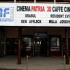 Imagini Lansare Caffe Cinema Ploiesti