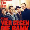 Patru contra unei banci (2016)