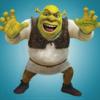 Shrek are succes in Romania