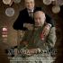 """""""Medalia de onoare"""" din 3 decembrie la Cinema Patria"""
