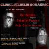 Filmul românesc la Espacio Niram din Madrid