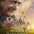 """Filmul """"Octav"""" are premieră la Cluj Napoca"""