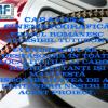 CARAVANA CINEMATOGRAFICĂ FILMUL ROMÂNESC ACCESIBIL TUTUROR