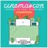 Comunicat de presă – Festivalul Cinemascop