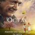 """Filmul """"Octav"""" are proiecție specială la Deva"""