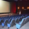 S-a redeschis cinematograful Dacia Piatra Neamt