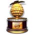 Nominalizari Zmeura de Aur 2016