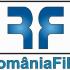 RomâniaFilm inchiriaza prin licitaţie publică urmatoarele imobile!