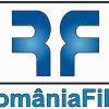 Romania Film are un nou director economic