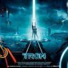 TRON: Mostenirea – Din 17 decembrie in premiera la Cinema Patria