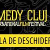 Gala de deschidere Comedy Cluj #7