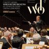 World Doctors Orchestra transmis live la Cinema Florin Piersic