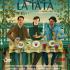 """""""Acasa la tata"""" – seara de gala la cinema Florin Piersic"""