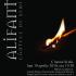Concert Nicu Alifantis la Cinema Scala