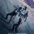 The Divergent Series: Allegiant – Part 1 (2016)