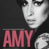 Vizionarea si dezbaterea filmului Amy la Cinema Europa