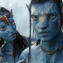 James Cameron – Avatar 2