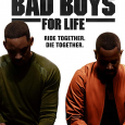 Un nou trailer pentru Bad Boys For Life
