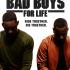 Un nou trailer pentru Bad Boys For Life