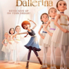 Balerina (2016)
