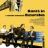 RADEF RomaniaFilm te invita la concurs!