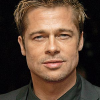 Brad Pitt aduce pe marile ecrane The Imperfectionist