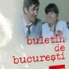 Buletin de Bucureşti (1982)