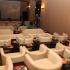 Caffe Cinema 3D Patria: Imagini de la lansare