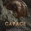Capace (2017)