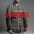 Cardinalul (2019)