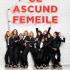 Ce ascund femeile (2014)