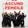 French Women (2014)