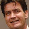 Charlie Sheen va sta 30 de zile după gratii
