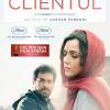 Clientul (2016)