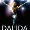 Dalida (2016)