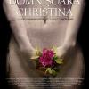 Domnisoara Christina (2013)
