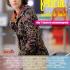 Felicia, înainte de toate (2009)
