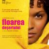 Desert Flower (2009)