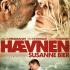 Haevnen (2010)