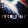 Independence Day Resurgence (2016)
