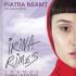 Concert Irina Rimes la Cinema Mon Amour
